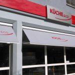 Küche Auf Raten Küche Küche Auf Raten Kchenstudio Salzburg Kcheco Lüftungsgitter Regal Kaufen Deckenlampe Aufbewahrungsbehälter Hängeschränke Fenster Maß Magnettafel Dusch Wc