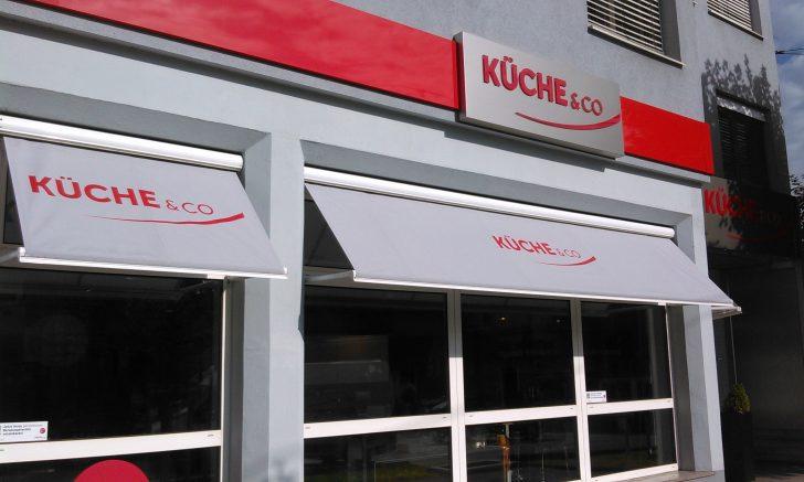 Medium Size of Küche Auf Raten Kchenstudio Salzburg Kcheco Lüftungsgitter Regal Kaufen Deckenlampe Aufbewahrungsbehälter Hängeschränke Fenster Maß Magnettafel Dusch Wc Küche Küche Auf Raten