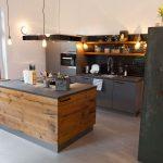 Bilder Für Küche Landhausstil Landhausstil Küche Tapete Küche Landhausstil Ohne Geräte Bilder Zu Landhausstil Küche Küche Landhausstil Küche