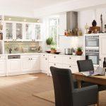 Bilder Zu Landhausstil Küche Landhausstil Möbel Küche Küche Landhausstil Magnolie Küche Landhausstil Zu Verkaufen Küche Landhausstil Küche