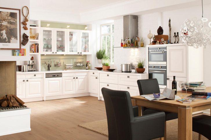 Medium Size of Bilder Zu Landhausstil Küche Landhausstil Möbel Küche Küche Landhausstil Magnolie Küche Landhausstil Zu Verkaufen Küche Landhausstil Küche