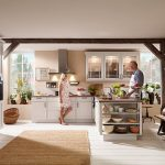Billig Einbauküche Kaufen Amerikanische Einbauküche Kaufen Italienische Einbauküche Kaufen Einbauküche Kaufen Worauf Achten Küche Einbauküche Kaufen