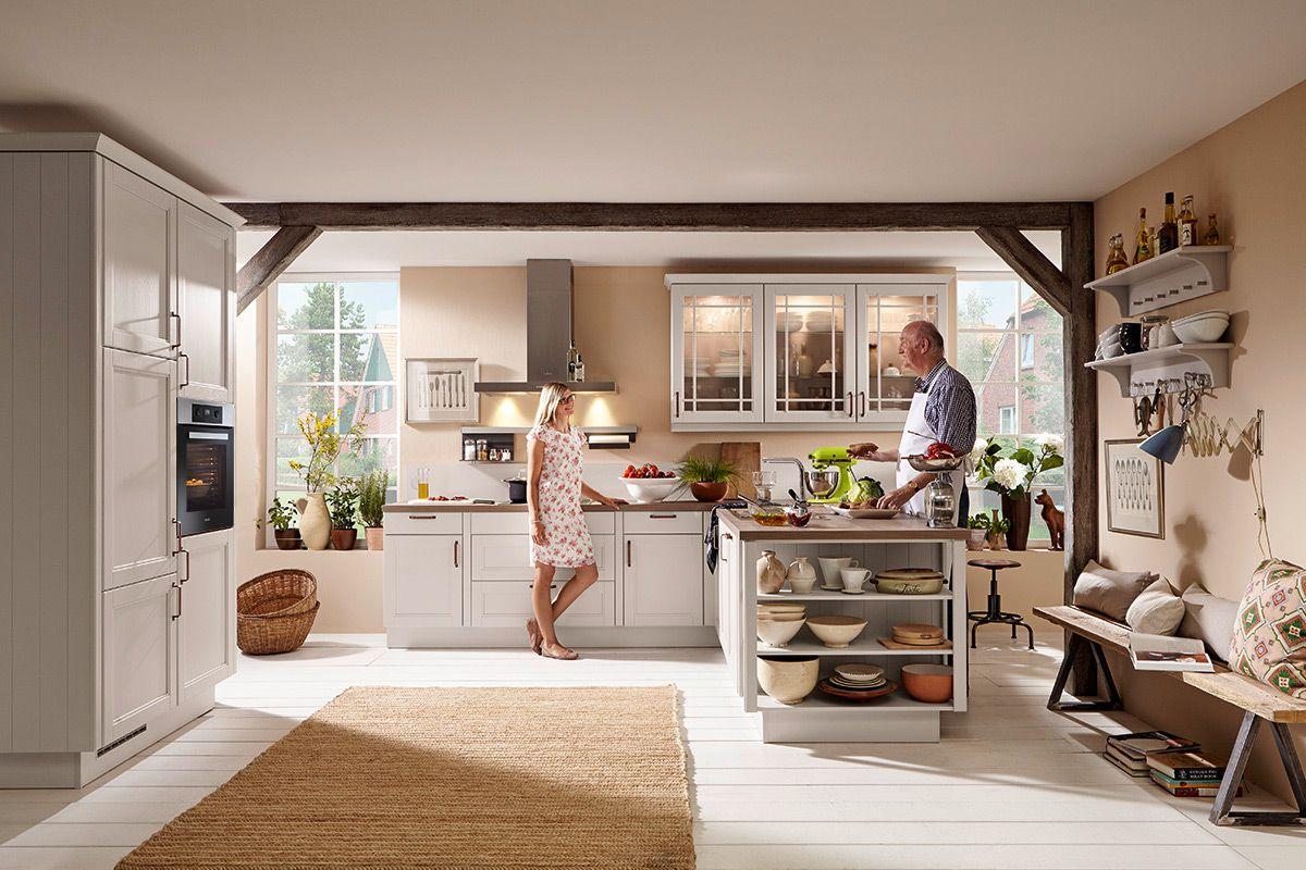 Full Size of Billig Einbauküche Kaufen Amerikanische Einbauküche Kaufen Italienische Einbauküche Kaufen Einbauküche Kaufen Worauf Achten Küche Einbauküche Kaufen