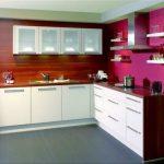 Einbauküche Kaufen Küche Billig Einbauküche Kaufen Einbauküche Kaufen Wo Einbauküche Kaufen Frankfurt Ausstellungs Einbauküche Kaufen