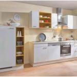 Billige Küche Auf Raten Küche Günstig Dresden Küche Mit Geräten Billig Wasserhahn Küche Billig Küche Küche Billig