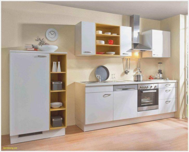 Medium Size of Billige Küche Auf Raten Küche Günstig Dresden Küche Mit Geräten Billig Wasserhahn Küche Billig Küche Küche Billig