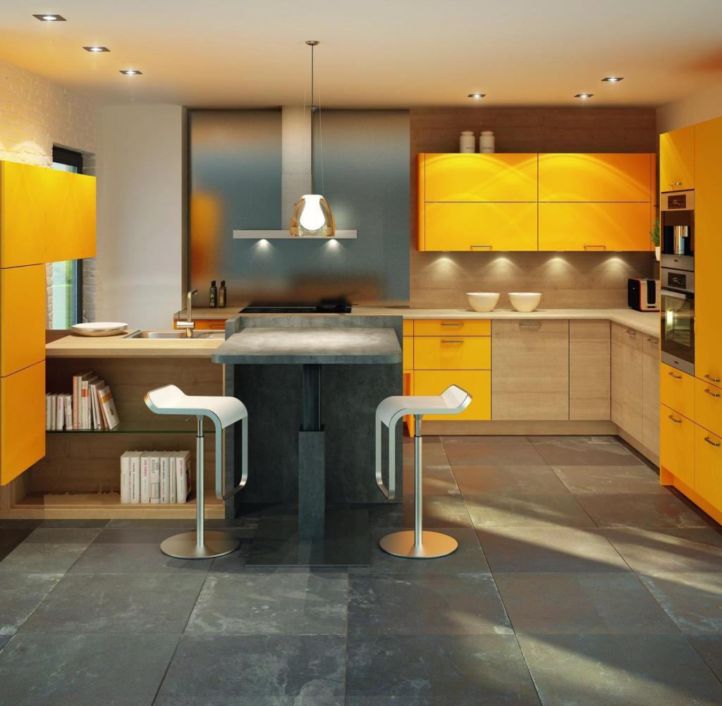 Full Size of Billige Küche Aufpeppen Küche Günstig Diy Einbauküche Billig Billig Küche Weiß Küche Küche Billig