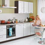 Billige Küche Gesucht Billige Küche Rezepte Pantryküche Billig Küche Billiger Kaufen Küche Küche Billig
