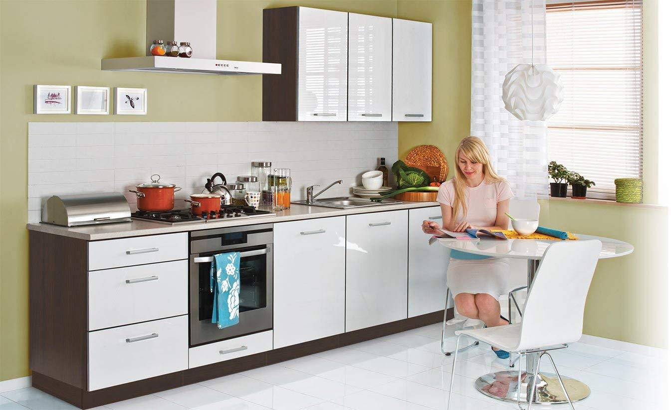 Full Size of Billige Küche Gesucht Billige Küche Rezepte Pantryküche Billig Küche Billiger Kaufen Küche Küche Billig