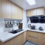 Küche Billig Küche Billige Küche Gesucht Küche Billig Bauen Billige Küche Auf Raten Gastro Küche Billig