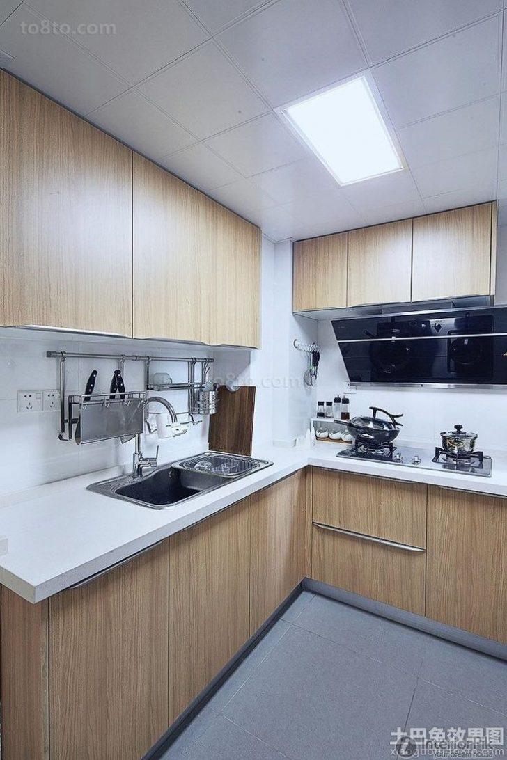 Medium Size of Billige Küche Gesucht Küche Billig Bauen Billige Küche Auf Raten Gastro Küche Billig Küche Küche Billig