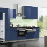 Günstige Küche Mit E Geräten Küche Billige Küche Mit E Geräten Günstige E Geräte Für Küche Küchen Günstig Mit E Geräten Ebay U Küchen Günstig Mit E Geräten