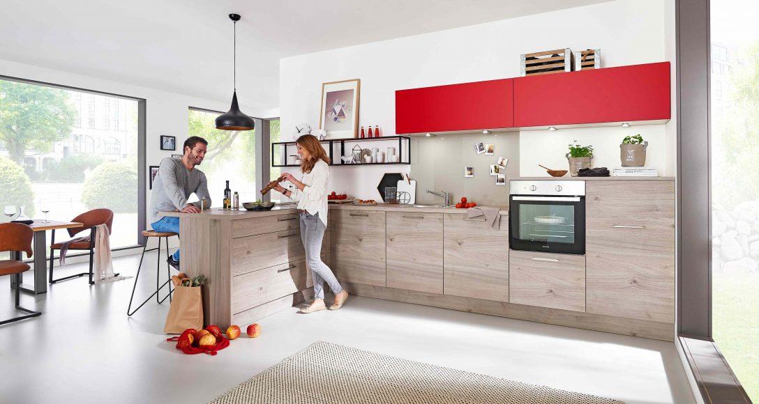 Large Size of Billige Küche Mit E Geräten Küchen Günstig Mit E Geräten Amazon Günstige L Küchen Mit E Geräten Günstige Küche Mit E Geräten Küche Günstige Küche Mit E Geräten