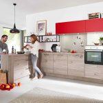 Günstige Küche Mit E Geräten Küche Billige Küche Mit E Geräten Küchen Günstig Mit E Geräten Amazon Günstige L Küchen Mit E Geräten Günstige Küche Mit E Geräten