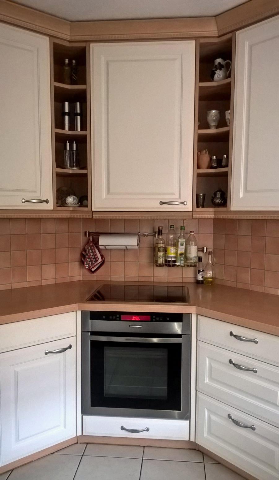 Full Size of Billige Küche Mit Herd Und Kühlschrank Armatur Küche Billig Küche Billig Kaufen Nürnberg Küche Billig Kaufen Gebraucht Küche Küche Billig