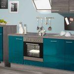 Billige Küche Ohne Elektrogeräte Spüle Küche Billig Wasserhahn Küche Billig Küche Billig Kaufen Nürnberg Küche Küche Billig