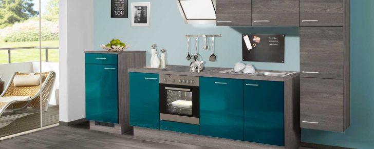 Medium Size of Billige Küche Ohne Elektrogeräte Spüle Küche Billig Wasserhahn Küche Billig Küche Billig Kaufen Nürnberg Küche Küche Billig