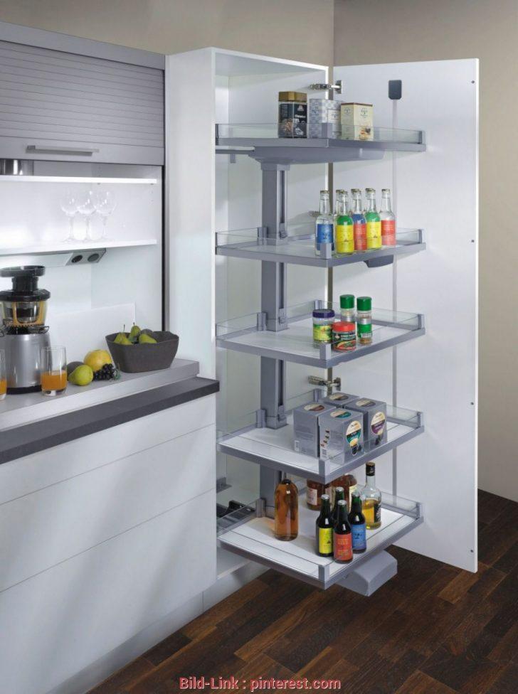 Medium Size of Billige Küche Rezepte Küche Billig Zusammenstellen Billige Küche L Form Küche L Form Billig Küche Küche Billig