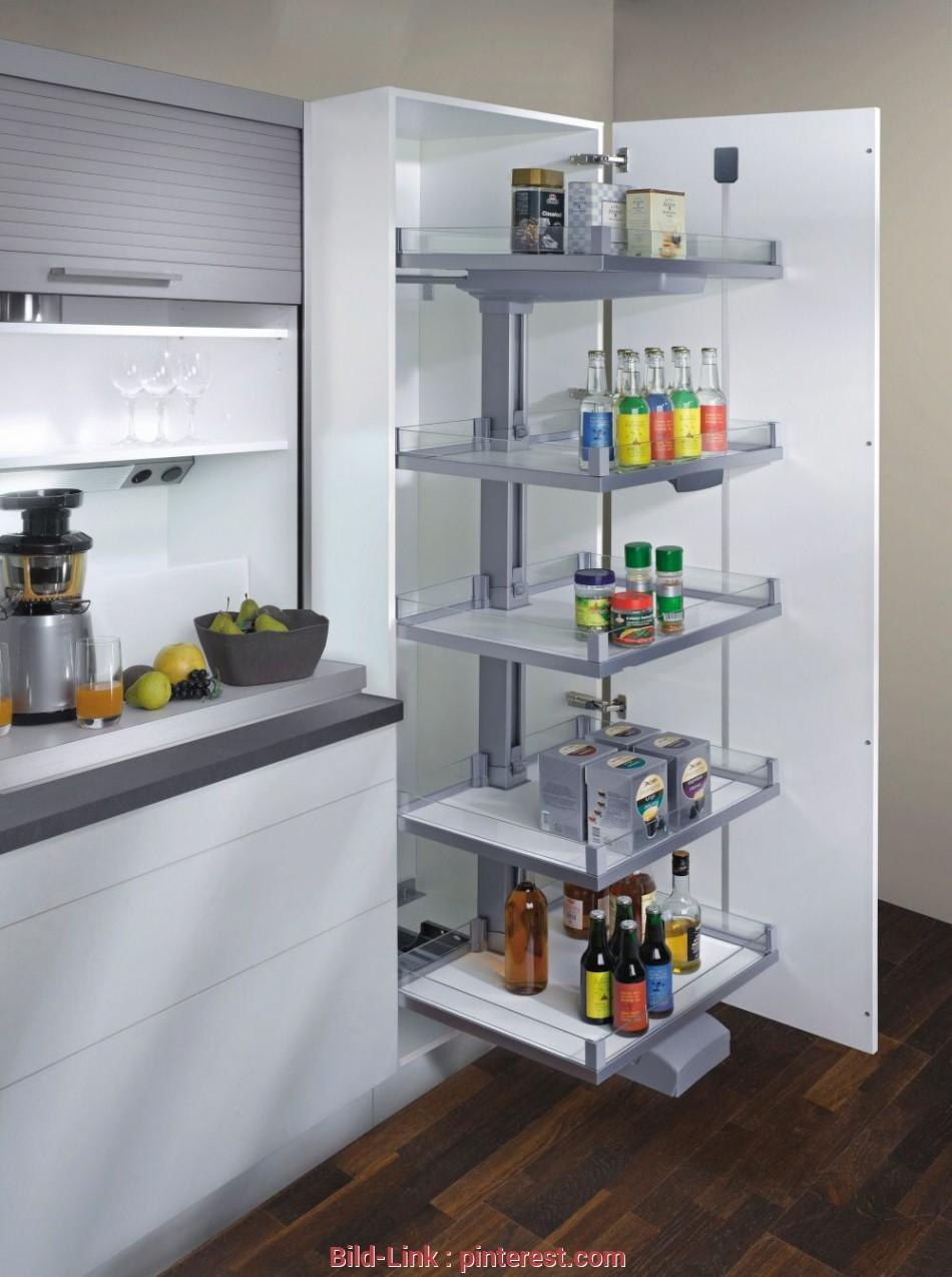 Full Size of Billige Küche Rezepte Küche Billig Zusammenstellen Billige Küche L Form Küche L Form Billig Küche Küche Billig