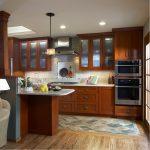 Küche Billig Küche Billige Küche Rezepte Miniküche Billig Hängeschrank Küche Billig Küche Billig Mit E Geräte