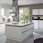 Billige Küche Rezepte Mischbatterie Küche Billig Hochglanz Küche Billig Nobilia Küche Billig Küche Küche Billig