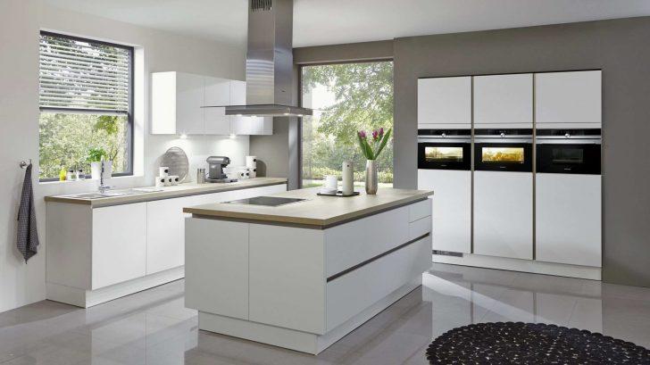 Medium Size of Billige Küche Rezepte Mischbatterie Küche Billig Hochglanz Küche Billig Nobilia Küche Billig Küche Küche Billig