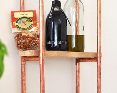 Regal Küche Küche Billy Regal Küche Ikea Regal Küche Metall Shabby Regal Küche String Regal Küche