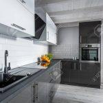 Weiße Küche Laminat Modulare Einbauküche Gebraucht Weiß Hochglanz Holz Griffe Umziehen Lieferzeit Landhaus L Form Fliesen Für Holzbrett Unterschrank Küche Weiße Küche