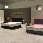 Treca Betten Wir Haben Unsere Neue Bettenabteilung In Bretten Erffnet Weiß Günstig Kaufen 180x200 Mit Aufbewahrung Billerbeck Teenager 140x200 überlänge Bett Treca Betten