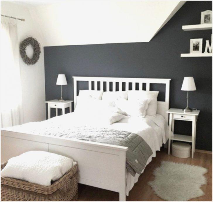 Medium Size of Ideen Wand Weies Schlafzimmer Traumhaus Kronleuchter Stehlampe Günstige Komplett Massivholz Mit Lattenrost Und Matratze Weißes Sofa Lampe Set überbau Schlafzimmer Weißes Schlafzimmer