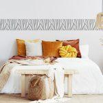 Schlafzimmer Wandtattoo Bordre Zebra Wandtattoosde Kommoden Stuhl Für Badezimmer Wandtattoos Lampe Nolte Regal Küche Deckenleuchte Tapeten Kommode Luxus Schlafzimmer Schlafzimmer Wandtattoo