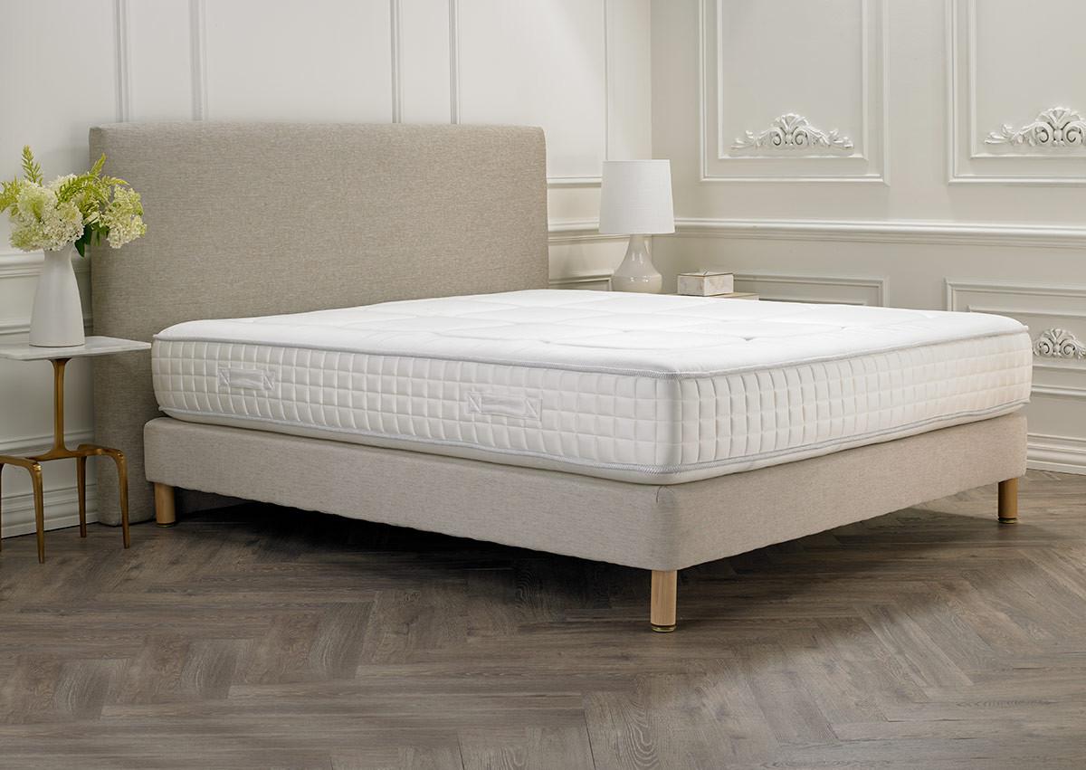 Full Size of Französische Betten Sofitel Mybed Matratze Bettgestell Hotel Online Kaufen Billige 120x200 Bei Ikea Weiße 160x200 Japanische Köln Mit Aufbewahrung Joop Bett Französische Betten