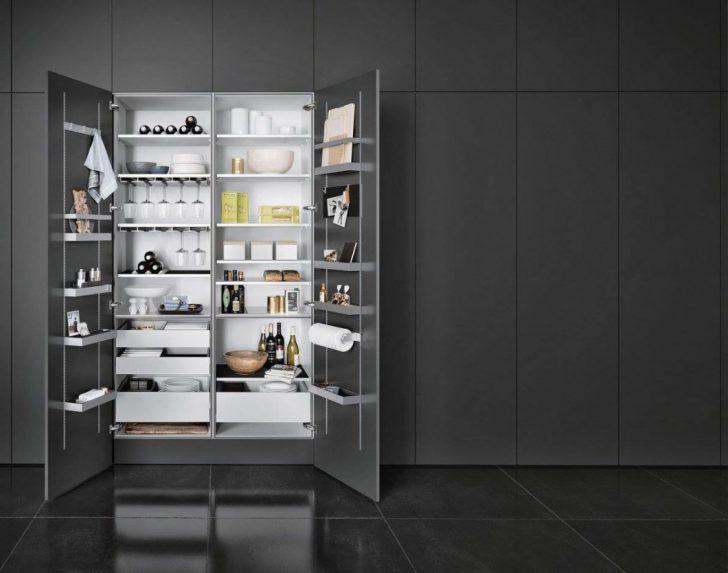 Medium Size of Blende Für Küche Küchenblende Edelstahl Küche Sockelblende Obi Küchenblende Oberschrank Küche Küche Blende