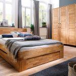 Schlafzimmer Komplett Massivholz Schlafzimmer Schlafzimmer Komplett Weiß Luxus Massivholz Regal Wandbilder Deckenleuchte Modern Poco Weißes Günstige Esstisch Schrank Betten Wandtattoo Schimmel Im