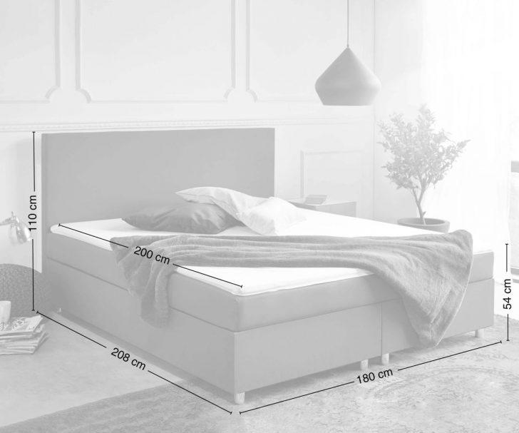 Medium Size of Amerikanisches Bett Cloud Grau 180x200 Cm Kingsize Matratze Topper Federkern Flach Ausziehbares Breckle Betten Balken Ruf 140 X 200 Paradies 160x200 Mit Bett Amerikanisches Bett