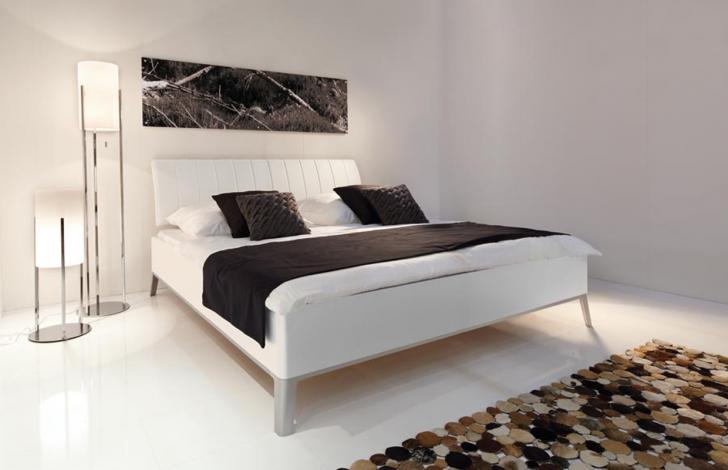 Medium Size of Nolte Betten Schlafzimmer Sonyo Hagen Germersheim Preise Bett Kopfteil Doppelbett 140x200 Bettenparadies 200x200 Mit Bettkasten Konfigurator 180x200 Plus Essen Bett Nolte Betten