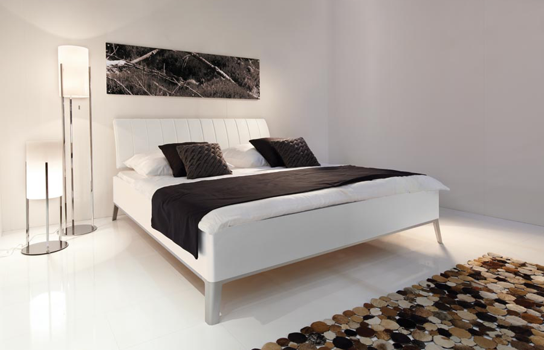 Full Size of Nolte Betten Schlafzimmer Sonyo Hagen Germersheim Preise Bett Kopfteil Doppelbett 140x200 Bettenparadies 200x200 Mit Bettkasten Konfigurator 180x200 Plus Essen Bett Nolte Betten