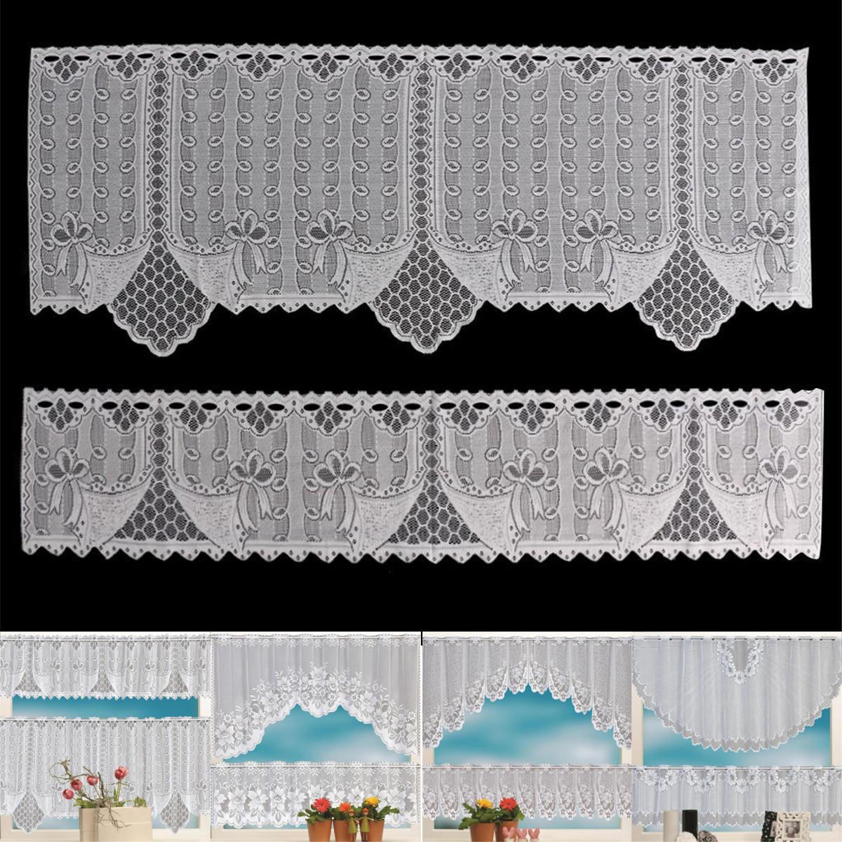 Full Size of Blickdichte Vorhänge Küche Vintage Vorhänge Küche Vorhänge Küche Landhausstil Vorhänge Küche Ideen Modern Küche Vorhänge Küche