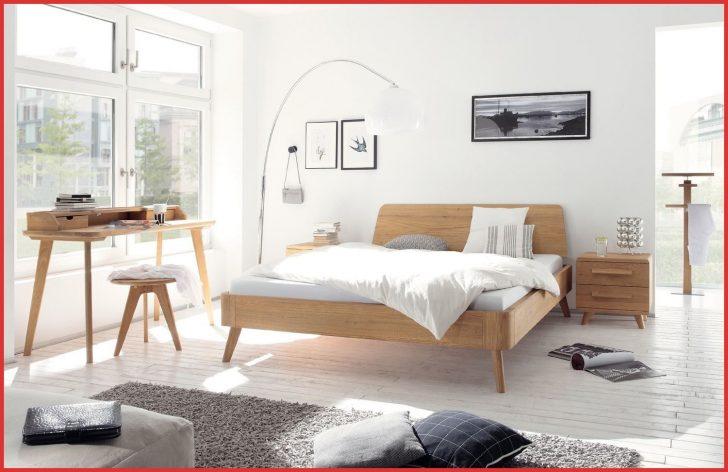 Medium Size of Bett 140200 Skandinavisch Eiche 180x200 Schwarz Halbhohes 140x220 Tagesdecken Für Betten 2x2m Massivholz Matratze 160x200 Mit Lattenrost Und Gebrauchte Bett Bett Skandinavisch