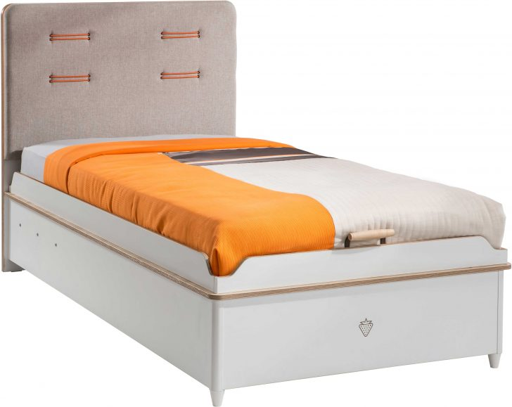 Medium Size of Bett Mit Bettkasten Cilek Dynamic 100x200cm Kindermbel 120 Cm Breit Podest 140x200 Poco Küche Insel Bambus Konfigurieren Aus Paletten Kaufen Französische Bett Bett Mit Bettkasten