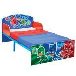 Cars Bett Junior Kleinkind Matratze Optionen Disney Skandinavisch Musterring Betten Selber Bauen 140x200 Rauch Mit Und Lattenrost Günstig Kaufen Erhöhtes Bett Cars Bett