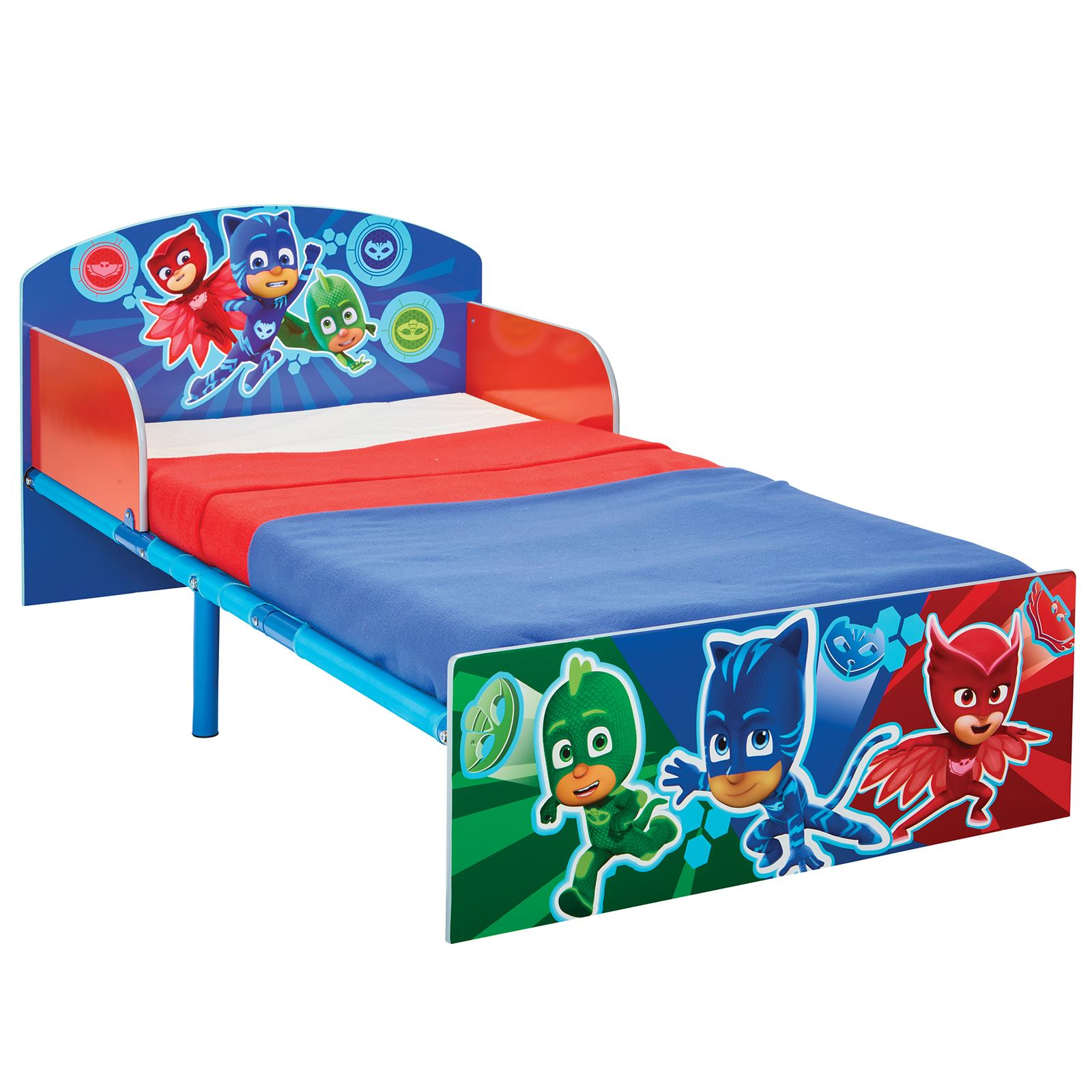 Full Size of Cars Bett Junior Kleinkind Matratze Optionen Disney Skandinavisch Musterring Betten Selber Bauen 140x200 Rauch Mit Und Lattenrost Günstig Kaufen Erhöhtes Bett Cars Bett