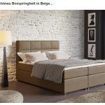 Amerikanische Betten Bett Amerikanische Betten Boxspringbetten In Kln Center Gebrauchte Jugend Berlin Amazon Mit Bettkasten Stauraum Günstig Kaufen 180x200 Für übergewichtige Ebay