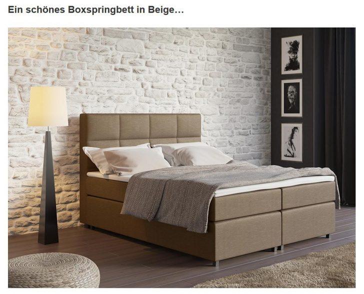 Medium Size of Amerikanische Betten Boxspringbetten In Kln Center Gebrauchte Jugend Berlin Amazon Mit Bettkasten Stauraum Günstig Kaufen 180x200 Für übergewichtige Ebay Bett Amerikanische Betten