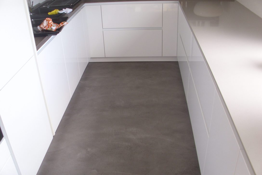 Large Size of Boden übergang Küche Wohnzimmer Küchenboden Ideen Bodenplatten Küche Boden Kleine Küche Küche Bodenbelag Küche