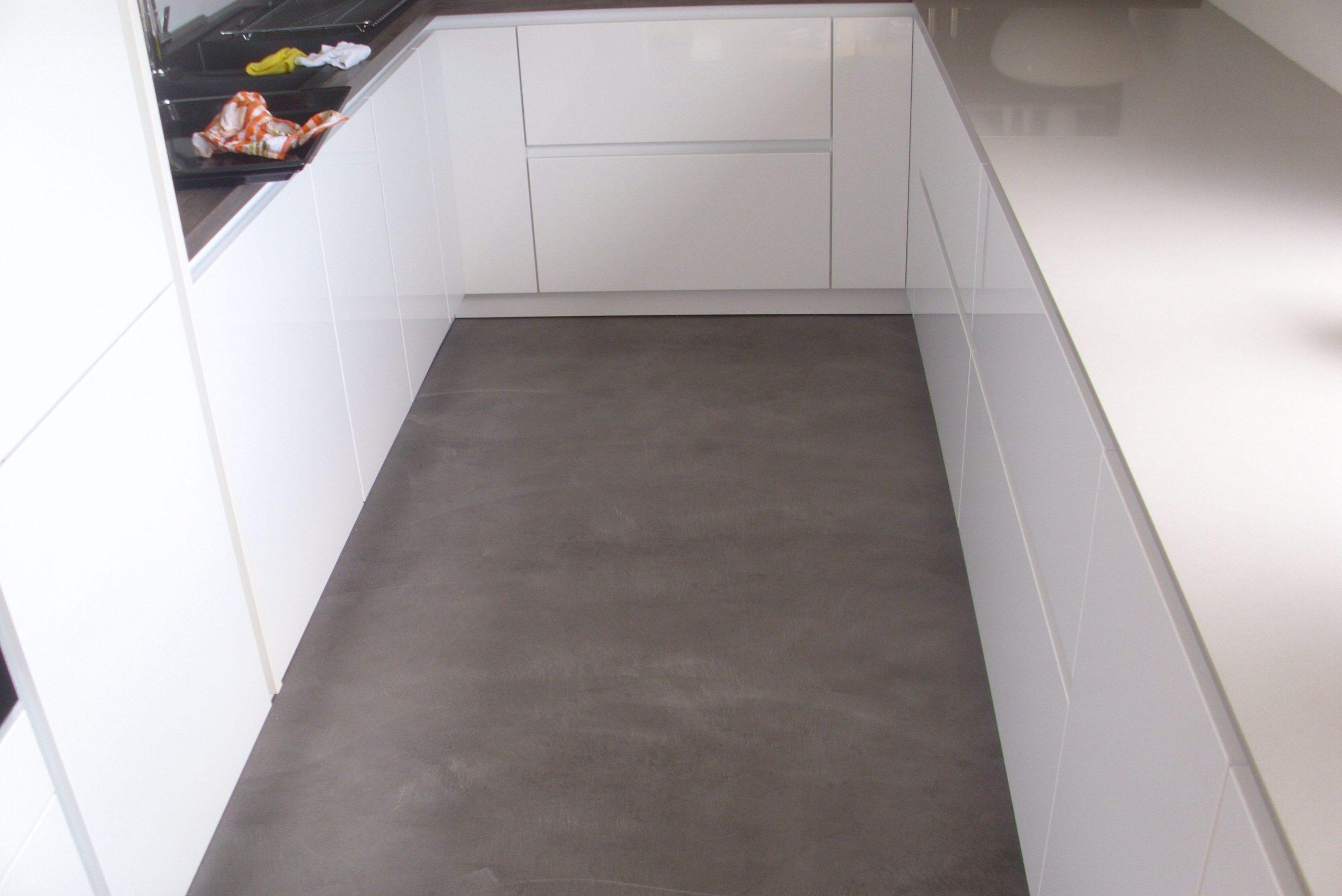 Full Size of Boden übergang Küche Wohnzimmer Küchenboden Ideen Bodenplatten Küche Boden Kleine Küche Küche Bodenbelag Küche