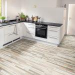 EGGER HOME Laminate Flooring Küche Bodenbelag Küche