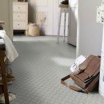 Bodenbelag Küche Küche Boden Ausgleichen Küche Boden Küche Bilder Pvc Boden Küche Linoleum Vinylboden Küche