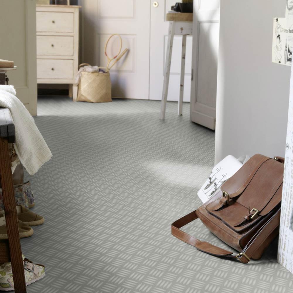 Full Size of Boden Ausgleichen Küche Boden Küche Bilder Pvc Boden Küche Linoleum Vinylboden Küche Küche Bodenbelag Küche