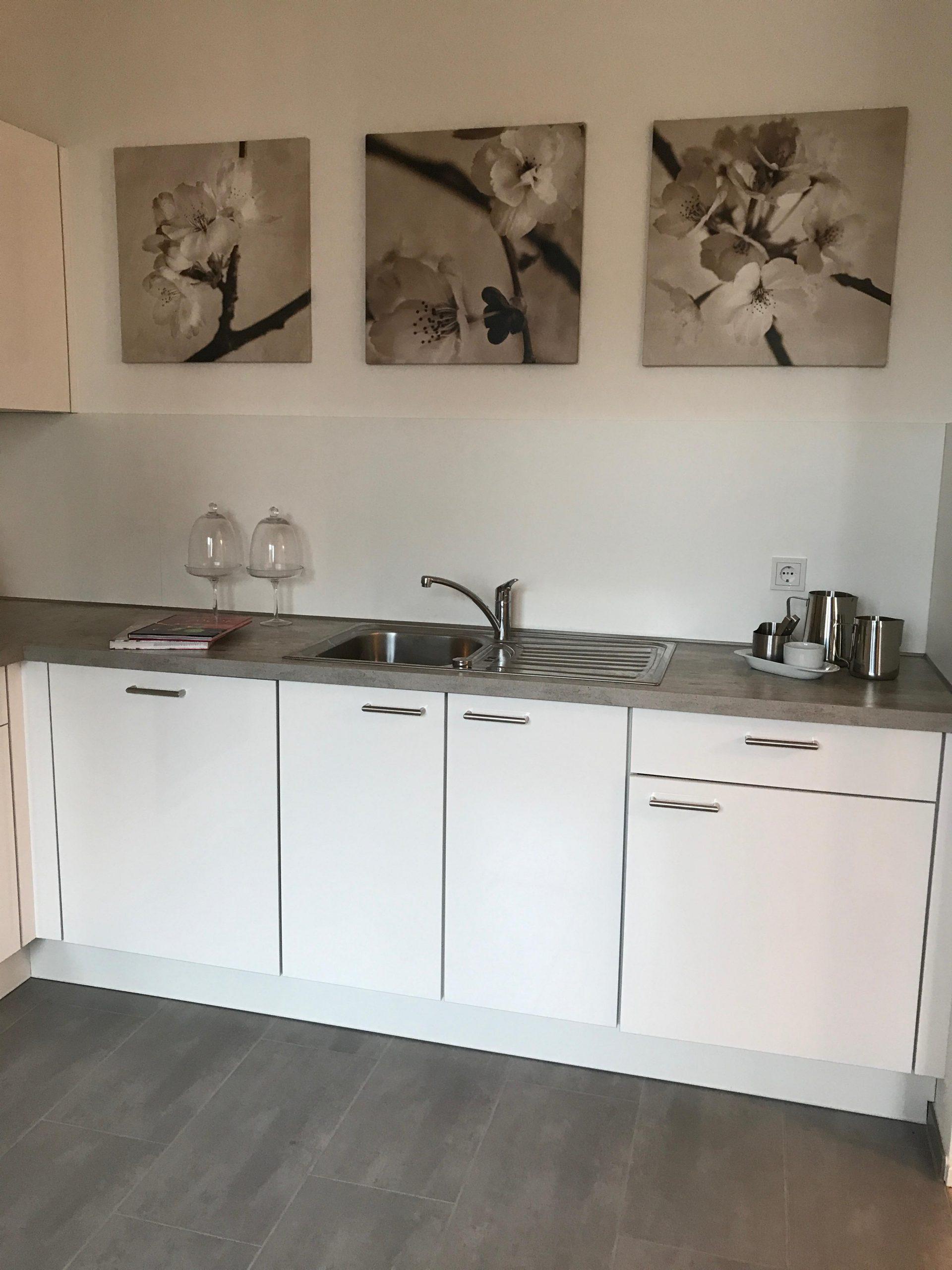 Full Size of Boden Für Küche Geeignet Bodenbelag Küche Empfehlung Küche Boden Wechseln Bodenbelag Küche Obi Küche Bodenbelag Küche